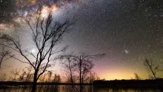 How to take great Astrophotography and night sky photography tutorial