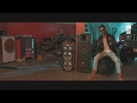 New bilal saeed ft. Muhfaad Hookah hookah WhatsApp status 😎😎