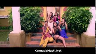 Video Taramayya atagara kannada movie song download MP3, 3GP, MP4, WEBM, AVI, FLV Juli 2018