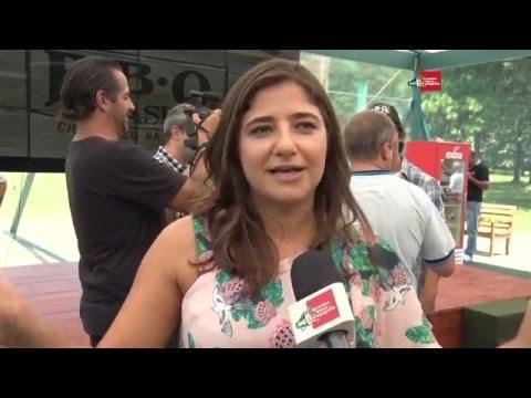 SBT estreia novo reality gastronômico