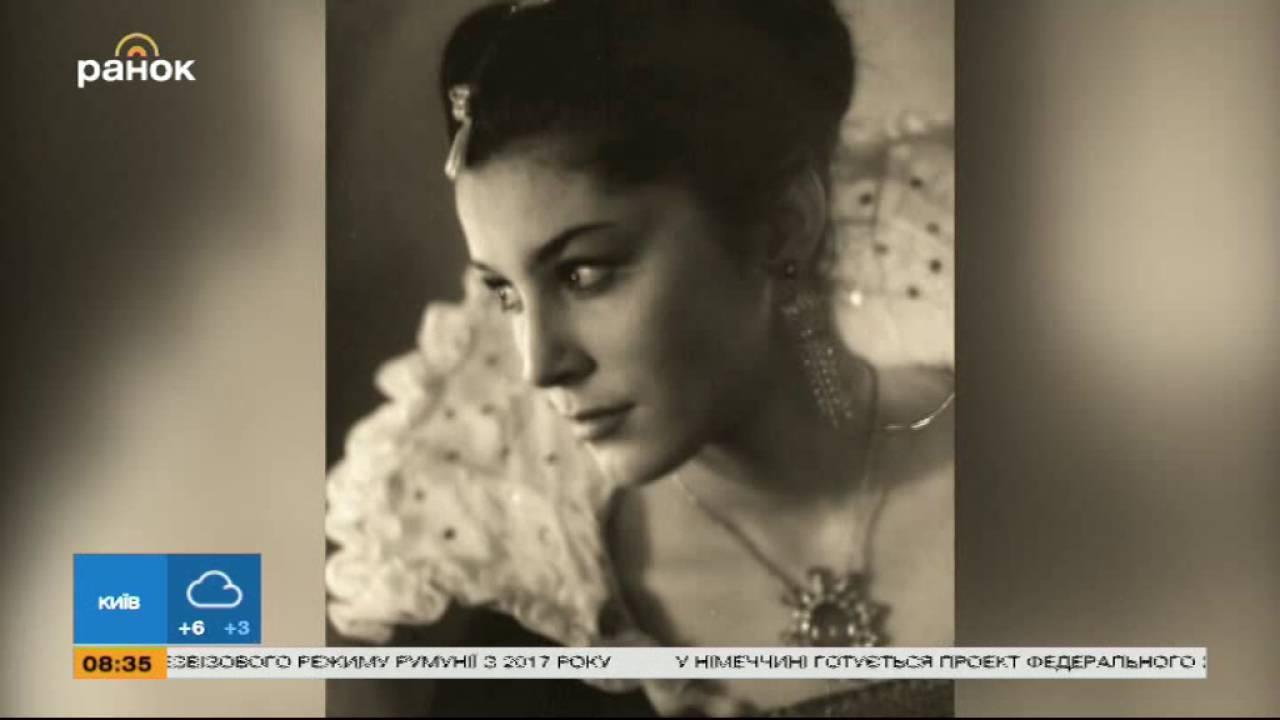 товстоногова актриса фото