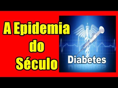 diabetes:-a-epidemia-do-século.-como-combater-a-diabetes-naturalmente-sem-remédios