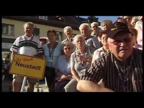 Neustadt Imagefilm