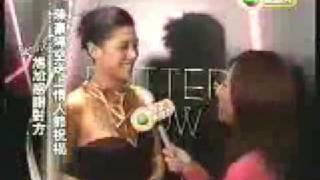 Links of London Flutter & Wow Jewellery - Hong Kong Press Show