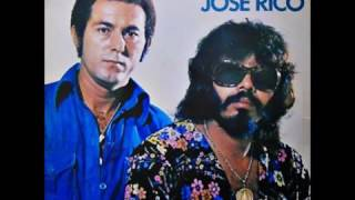 Milionário e José Rico - Jamais Quero Te Ver