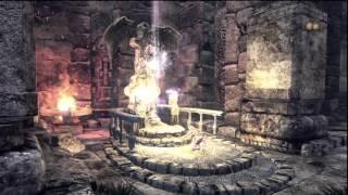 Blades of Time - Walkthrough Part 9