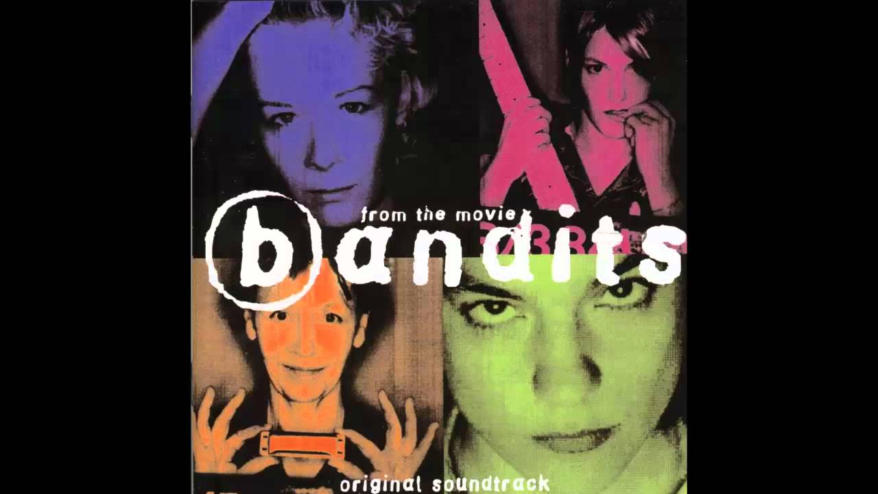 Download Bandits O.S.T. Track 01 Puppet