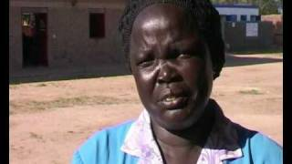 TodaysNetworkNews: ABYEI SUDAN: HOPES FOR STABILITY: UNMIS