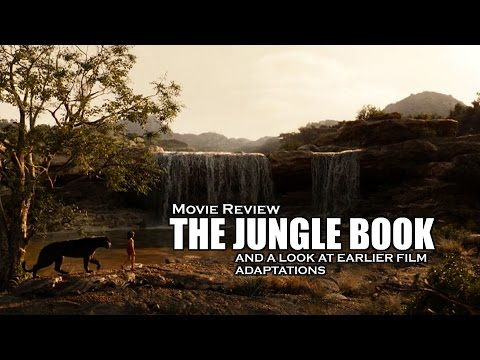 movie-review:-the-jungle-book-and-earlier-film-adaptations