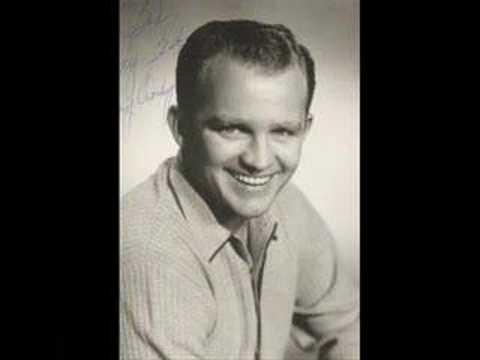 Bing Crosby (The Happy Tune) Sam's Song