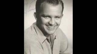Bing Crosby (The Happy Tune) Sam