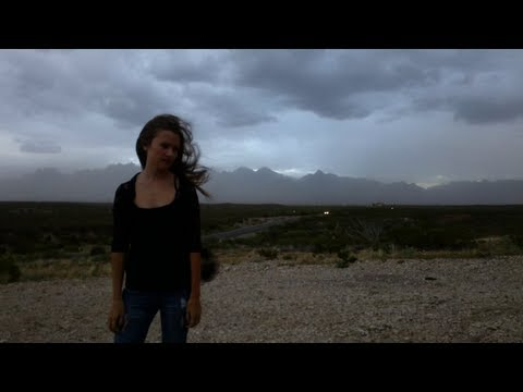 Blown Away by Carrie Underwood - Cover by Kendra Mae