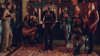 Mike Will Made It - Gucci On My Feet Ft. 21 Savage , Migos & Yg