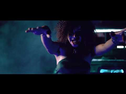 KALAKALA & DOLLY FT MSAMI MAKUSA Offocial  Video