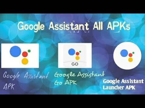 google assistant apk download for android 4.2.2