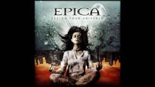 Epica - White Waters #12 (Lyrics)