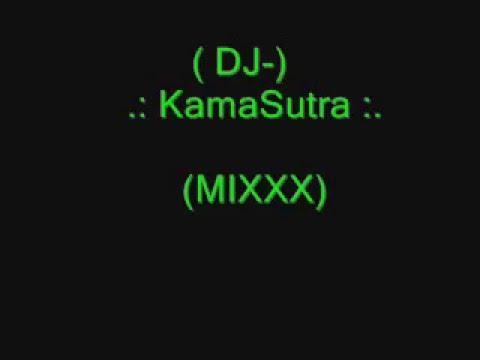 Dj Kamasutra Mixxx