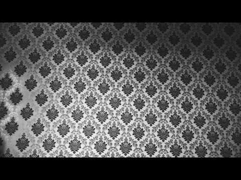 MAJOR SPZ - CYPHER (Prod. Ślimak)