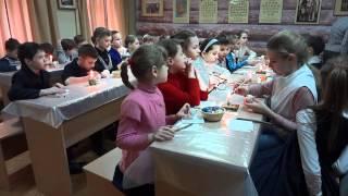 видео Лыткаринский историко-краеведческий музей