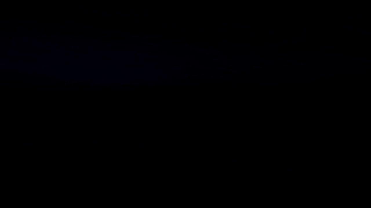 DJI Phantom 3 Advanced - Seč 2020 картинки