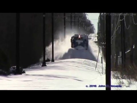 PN Plow Extra Link Belt January 24 2016