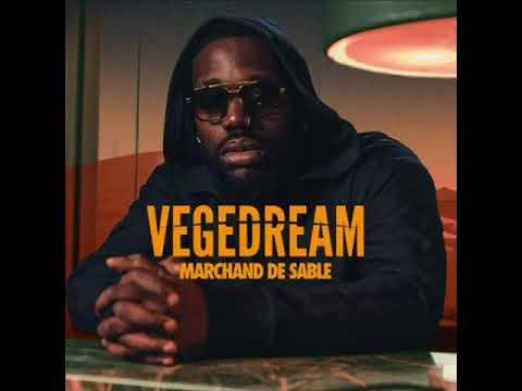 Vegedream - Obscure (Remix)