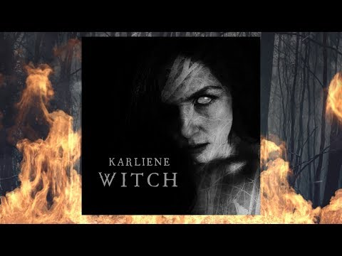 Karliene - Witch