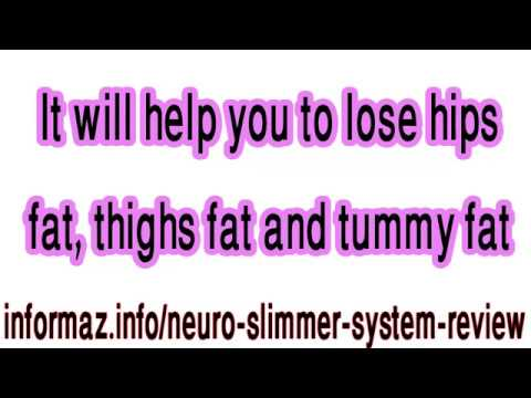 Lose weight high carb low fat picture 1