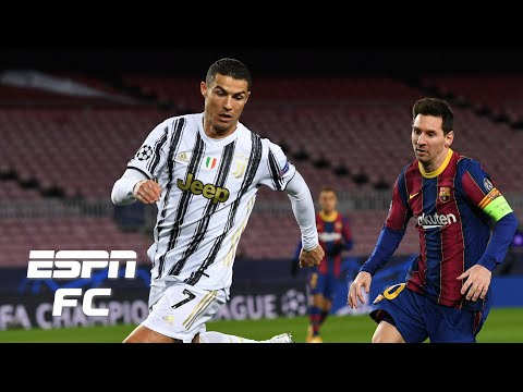 European Super League news begins 'the biggest poker game' in football history | ESPN FC