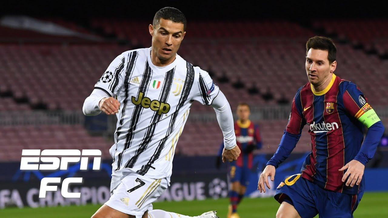 European Super League announced  with 12 football clubs ...