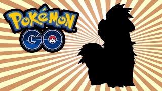95% aller Spieler kennen diesen Trick nicht   Let's Play Pokémon GO Deutsch #085