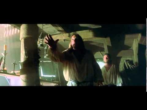 1492 A O DO PARAISO BAIXAR FILME DUBLADO CONQUISTA