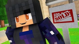 One of Aphmau's most viewed videos: The New House | Minecraft MyStreet [Ep.1 Minecraft Roleplay]
