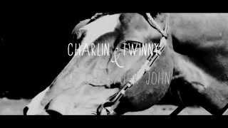 [Western] Charlin & Alf