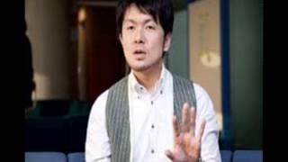 確かに、話を聞けば、出川哲朗はプロフェッショナルだと思いますね。 熊...