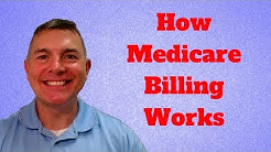 Medicare And Balance Billing