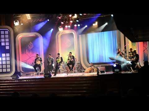 Raihan - Ya Rasulullah (HD) @ Konsert Anugerah Nasyeed.com
