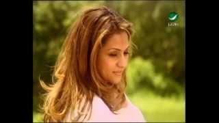 Julia Boutros Ala Zawa'k جوليا بطرس - على ذوقك