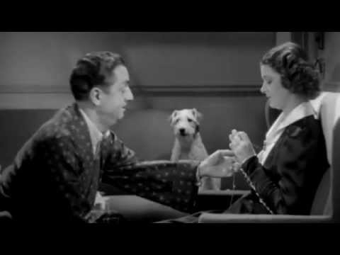 Everything - Tribute to Myrna Loy and William Powell