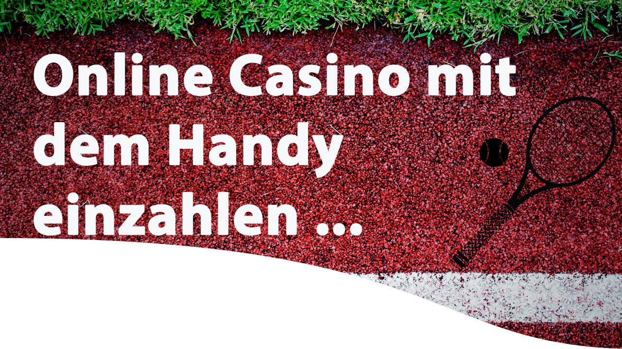 betfred casino bewertung