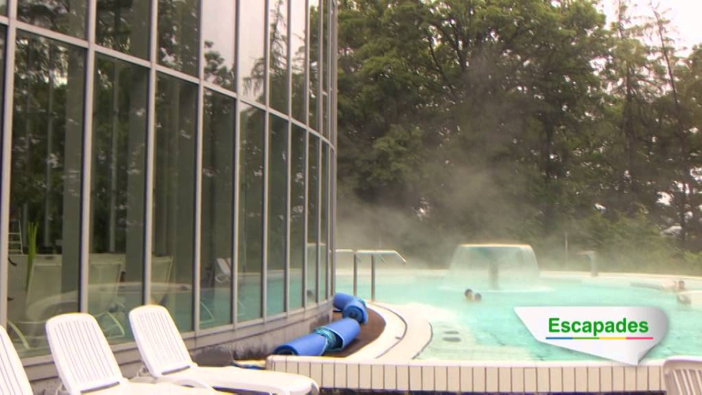 Les thermes de spa les bons plans de fanny for Thermes de spa