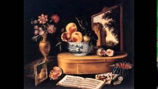 Johann Friedrich Fasch Symphony in G major Jean Fran