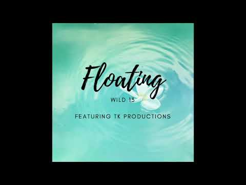 Floating (Original Song - TK Productions)