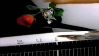 1991 Buick Park Avenue Ultra commercial - 1990