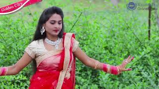 राजस्थानी गाने पे इस लड़की ने किया गजब डांस | Chatelo Resam Ko | New Dj song