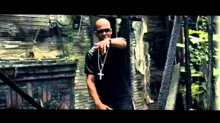 Hustle Gang - Here I Go ft Mystikal (Music Video) - Rude Boy Magazine