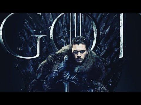 Game of Thrones mobile (part1,серия 2-ая ,сезон 1)