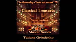 Sonata for Two Violins in C Major, Op. 56: III. Commodo