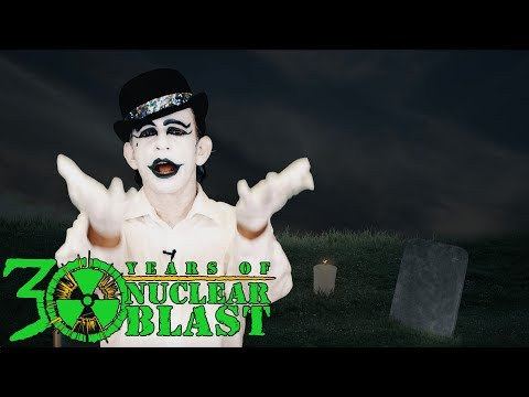 THE ADICTS - Remember the Punks 2 & A Clockwork Orange County Halloween show (OFFICIAL TRAILER)