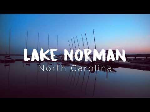 Lake Activities on Lake Norman, NC